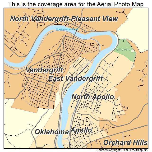 personals in east vandergrift pennsylvania