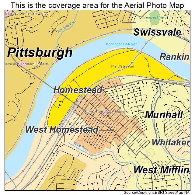 pennsylvania area code map with Homestead Pennsylvania Aerial Photography Map on Easton together with Homestead Pennsylvania Aerial Photography Map furthermore Area codes 215 and 267 furthermore C Schuylkill County Pennsylvania moreover Interstate83 Map.