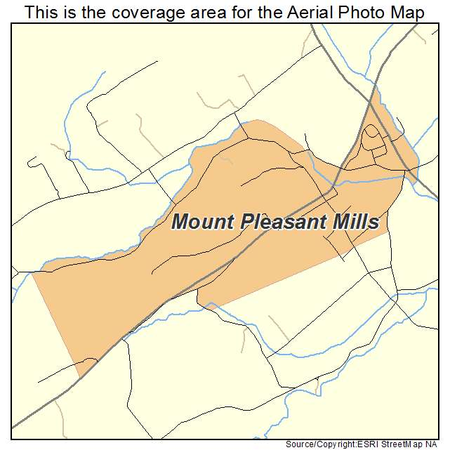 meet mount pleasant mills singles With our cemeteries and funeral centres across the gta, we're proud to meet our community's diverse cultural, religious and personal requirements.