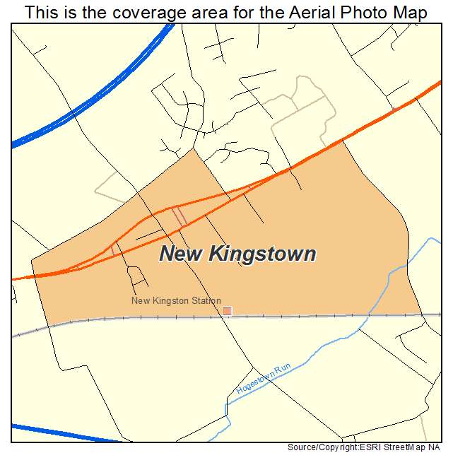new kingstown Information physical address: 6780 carlisle pike mechanicsburg, pa 17050  mailing address: po box 507 new kingstown, pa 17072.