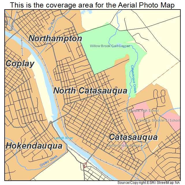 Personals in north catasauqua pennsylvania North Catasauqua, Pennsylvania - Wikipedia