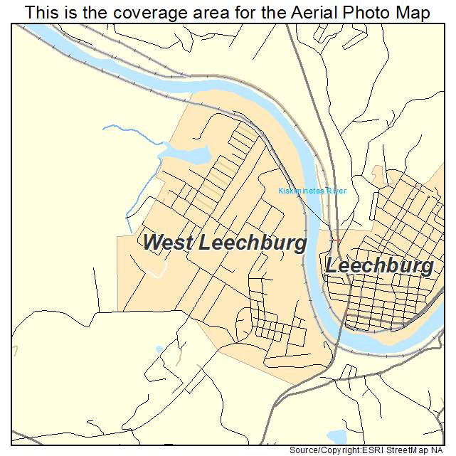 Personals in west leechburg pa
