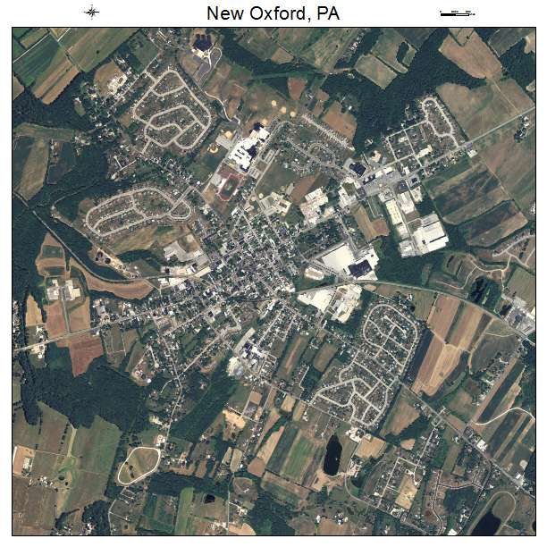New Oxford, PA Pennsylvania Aerial Photography Map 2015 on map of king of prussia pa, map of mahaffey pa, map of narberth pa, map of mount holly springs pa, map of pitman pa, map of mount union pa, map of washington pa, map of franklin township pa, map of lake heritage pa, map of union township pa, map of philadelphia pa, map of hooversville pa, map of media pa, map of mt joy pa, map of mt gretna pa, map of lewis run pa, map of central york pa, map of northumberland pa, map of orrstown pa, map of newry pa,