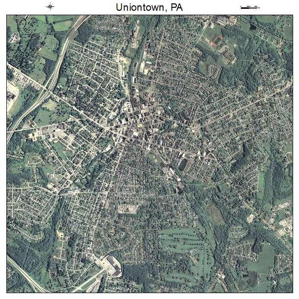 Uniontown PA picture: uniontown pa 4278528 jpg