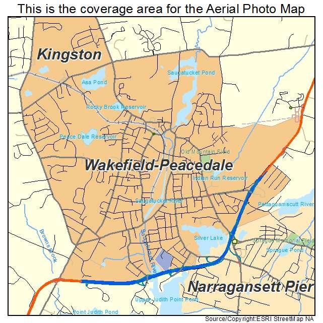 Escorts in wakefield peacedale rhode island