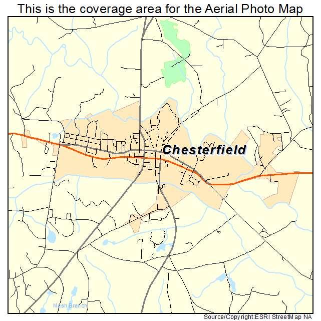 Carolina Ford Honea Path >> Carolina chesterfield ford south