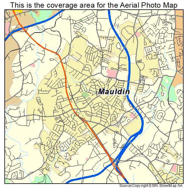 map downtown greenville sc with Mauldin Sc Purzuit on 20964041 furthermore Central besides Interactive C us Map in addition Mauldin Sc purzuit furthermore 6261125299.