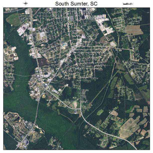 Abbeville County, South Carolina; Geschichte; Erdkunde