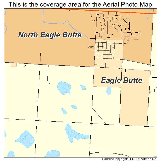 buddhist single men in eagle butte If you never tried dating eagle butte men in the internet, you should make an attempt who knows, the right man could be waiting for you right now on luvfreecom join eagle butte best 100% free dating site and start meeting eagle butte single men right now.