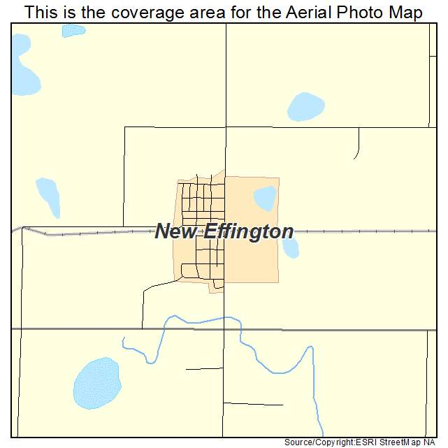 new effington Find a real estate agent in new effington, sd who will answer any questions you have about buying or selling a home in new effington contact a new effington real.
