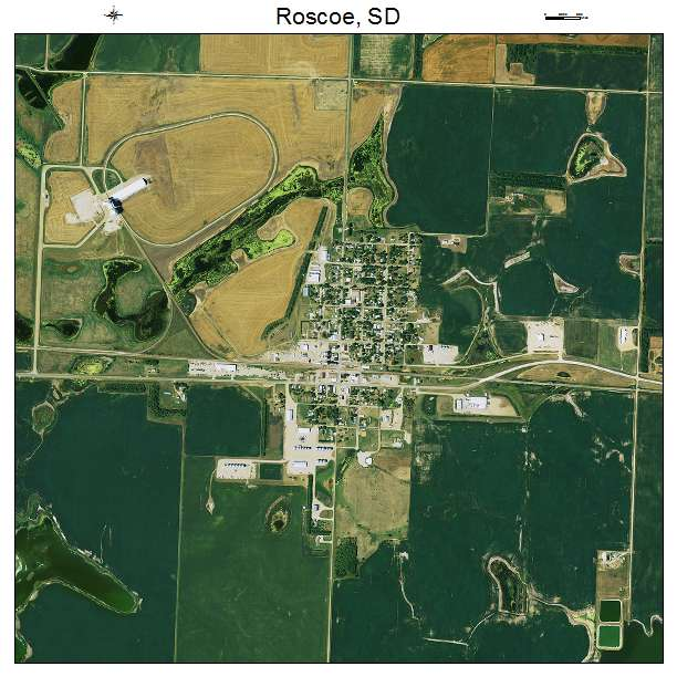 Personals in roscoe south dakota
