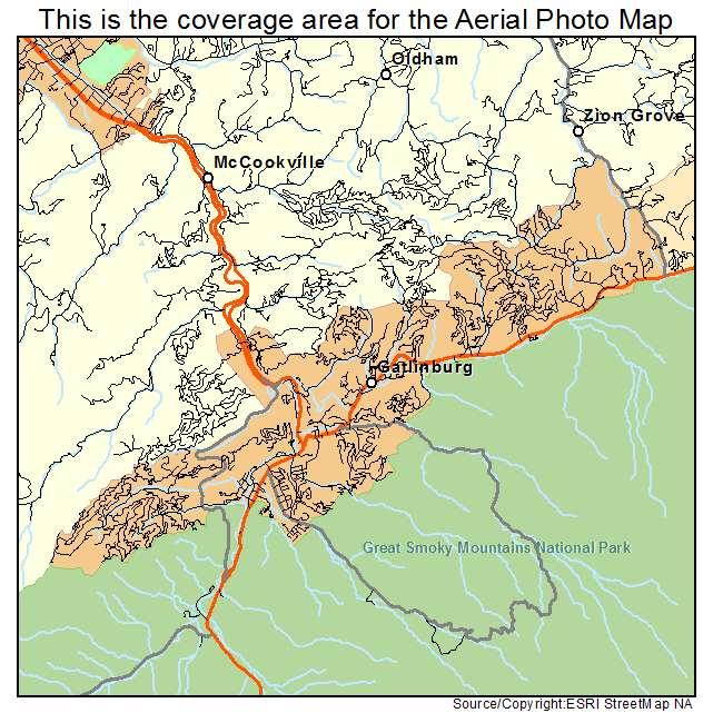 Gatlinburg, TN Tennessee Aerial Photography Map 2014 on tennessee map, three way tn map, gatlinburg tennessee, sevierville tn map, florence tn map, roan mtn tn map, kingston tn map, fontana lake tn map, knoxville tn map, hickory valley tn map, gatlinburg cades cove tour, french broad river tn map, fairfield glade tn map, gatlinburg mountain roller coaster, smoky mountains map, douglas dam tn map, pigeon forge tn map, oak ridge tn map, blue ridge mountains tn map, coalfield tn map,