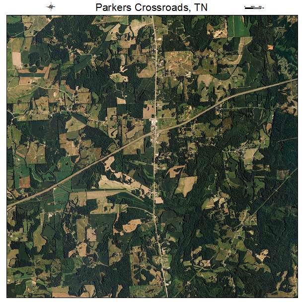 Escorts in parkers crossroads tn
