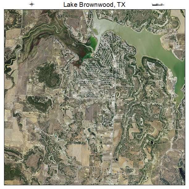 Aerial Photography Map of Lake Brownwood, TX Texas on lake sumter landing map, lake seminole map, white rock lake map, lake nocona map, lake sumter florida map, lake pueblo map, lake nacogdoches map, lake texana map, braunig lake map, lake alice map, lake mineral wells map, lake o the pines map, lake arrowhead map, lake union map, lake ivy texas, lake bob sandlin map, lake houston map, seeley lake area map, indian lake state park map, chippewa lake map,