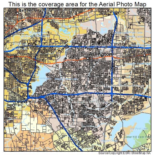 Arlington, TX Texas Aerial Photography Map 2014 on map of memphis tx, map of hamlin tx, map texas tx, map of ardmore tx, map of hollywood park tx, map of cumby tx, map of irving tx, map of lindale tx, map of webb county tx, map of raymondville tx, map of va houston tx, map of hill county tx, map of miami tx, map of northeast dallas tx, map of krum tx, map of hurst euless tx, map of grand prairie tx, map of eden tx, map of detroit tx, map of young county tx,