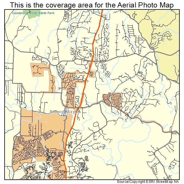 usgs topo maps with Bulverde Texas Aerial Photography Map on Place Detail likewise Mecca California Aerial Photography Map together with Bulverde Texas Aerial Photography Map additionally Ashville Alabama Aerial Photography Map likewise Place Detail.