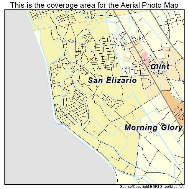 san elizario Homescom san elizario, tx real estate: search houses for sale and mls listings in san elizario, texas local information: 53 homes.