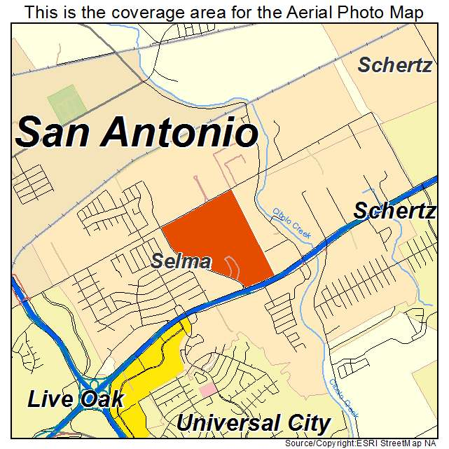 Maricopa, AZ Real Estate Homes for Sale