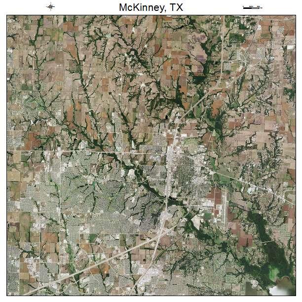 Schwingende Partei in McKinney Texas