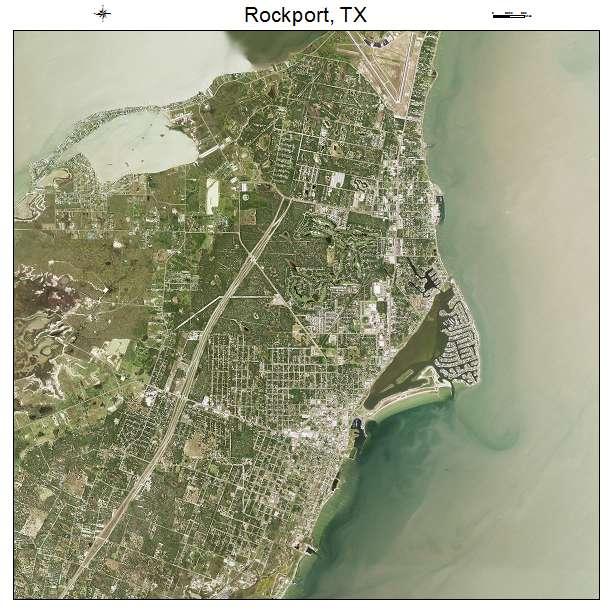 Schwule Rockport Texas