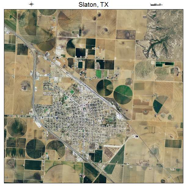 Slaton, TX Texas Aerial Photography Map 2014 on map of alpine texas, map of taylor texas, map of brownfield texas, map of laredo texas, map of tarpley texas, map of amherst texas, map of mcallen texas, map of lubbock texas, map of harlingen texas, map of o'donnell texas, map of stafford texas, map of greatwood texas, map of rockwall texas, map of uhland texas, map of longview texas, map of stockdale texas, map of weimar texas, map of sundown texas, map of sachse texas, map of sinton texas,