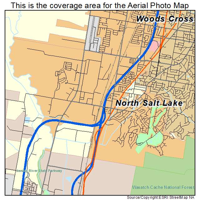 North Salt Lake Ut Pictures Posters News And Videos On Your Pursuit Hobbies Interests And