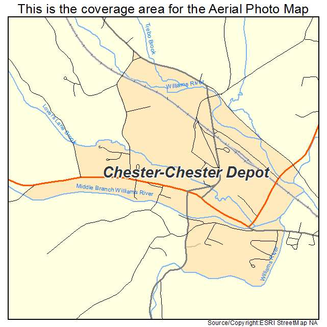meet chester depot singles Free to join & browse - 1000's of singles in chester, maryland - interracial dating, relationships & marriage online.
