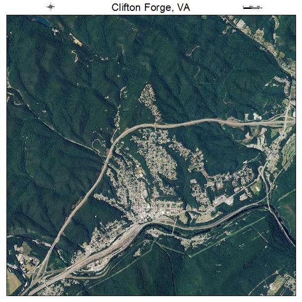 clifton forge personals Lexington, va store the town of clifton forge clifton forge, va store 60  west pawn lexington, va store george's family farms llc harrisonburg, va.