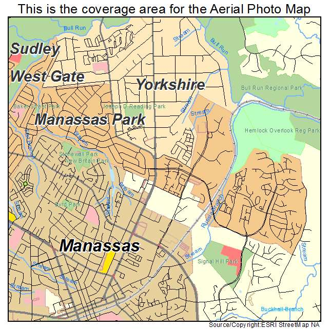 Manassas VA  Pictures Posters News And Videos On Your