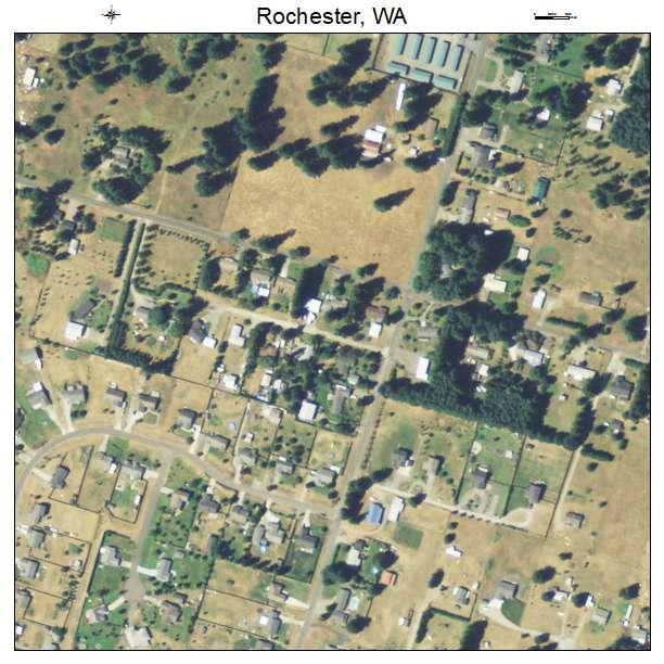 topo maps washington with Rochester Washington Aerial Photography Map on Charleroi Pennsylvania Street Map 4212704 furthermore Vermont moreover Missouri Labeled Map 116 additionally VirginiaMaps moreover Summary mount rainier.
