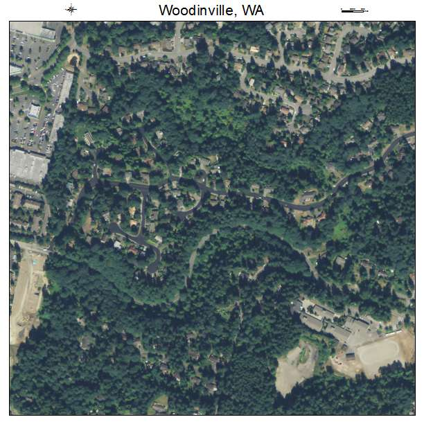 woodinville wineries map with Woodinville Washington Aerial Photography Map on Pugetloddnmap besides Woodinville Wine Countrys Go To Dinner Hack Tuesday Recipe And Wine Pairing besides Locals Guide To The Best Woodinville Wineries together with Aerial View Over Wahluke Slope Ava Washington likewise Washington Wines Next Generation David Rosenthal Makes Chateau Ste Michelles Super Popular White Wines.