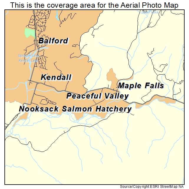 topo maps washington with Maple Falls Washington Aerial Photography Map on Charleroi Pennsylvania Street Map 4212704 furthermore Vermont moreover Missouri Labeled Map 116 additionally VirginiaMaps moreover Summary mount rainier.