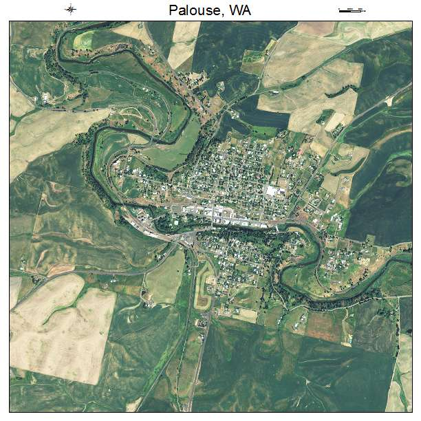 topo maps washington with Palouse Washington Aerial Photography Map on Charleroi Pennsylvania Street Map 4212704 furthermore Vermont moreover Missouri Labeled Map 116 additionally VirginiaMaps moreover Summary mount rainier.