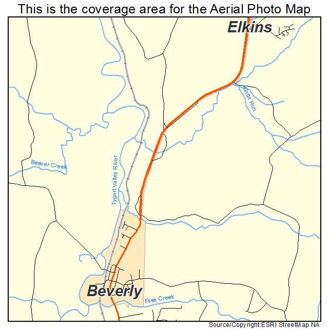 Beverly, WV West Virginia Aerial Photography Map 2014 on map of ansted wv, map of chester wv, map of adena wv, map of belle wv, map of grafton wv, map of pleasants county wv, map of parkersburg wv, map of franklin wv, map of terra alta wv, map of point pleasant wv, map of springfield wv, map of elizabeth wv, map of rockport wv, map of lincoln wv, map of moundsville wv, map of princeton wv, map of craigsville wv, map of keyser wv, map of weirton wv, map of charleston wv,