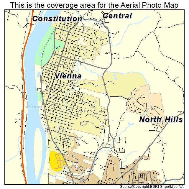Vienna Virginia: Pictures, Posters, News And Videos On