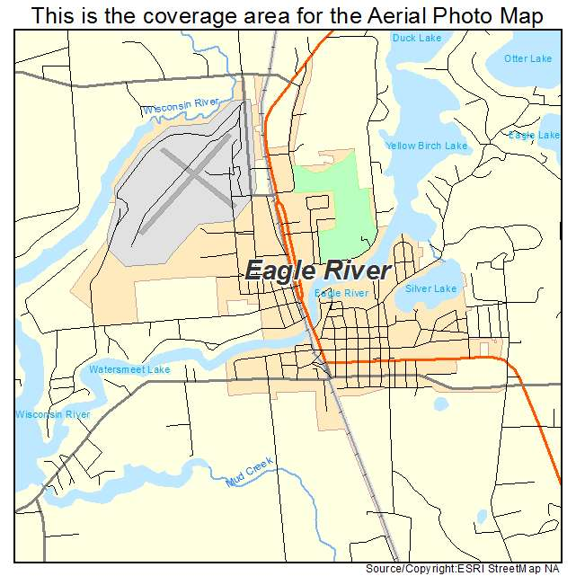 Aerial Photography Map of Eagle River, WI Wisconsin on knik river map, fennimore map, snake river map, chippewa falls map, white river map, kenai map, silver river map, town of eagle wi map, isle royale national park map, wild eagle lodge map, city of racine map, mississippi river map, eagle alaska map, superior map, upper peninsula of michigan map, black river falls map, iron river michigan map, wisconsin river system map, rice lake map, manitowish waters chain of lakes map,