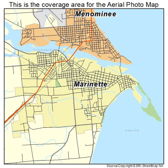 meet marinette county singles Find support groups in marinette, marinette county,  groups, join a marinette therapy  need substance abuse treatment who do not meet the level of need for .