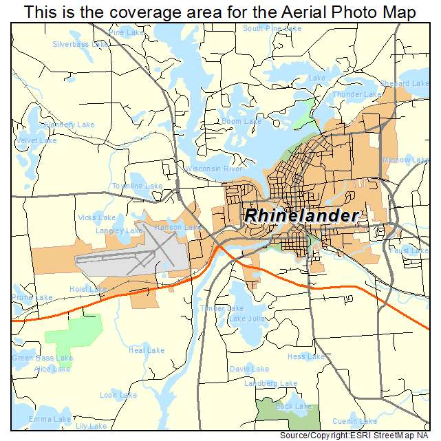 Rhinelander (WI) United States  city photos gallery : ... Photos Related Searches For United States Map With State Capitals