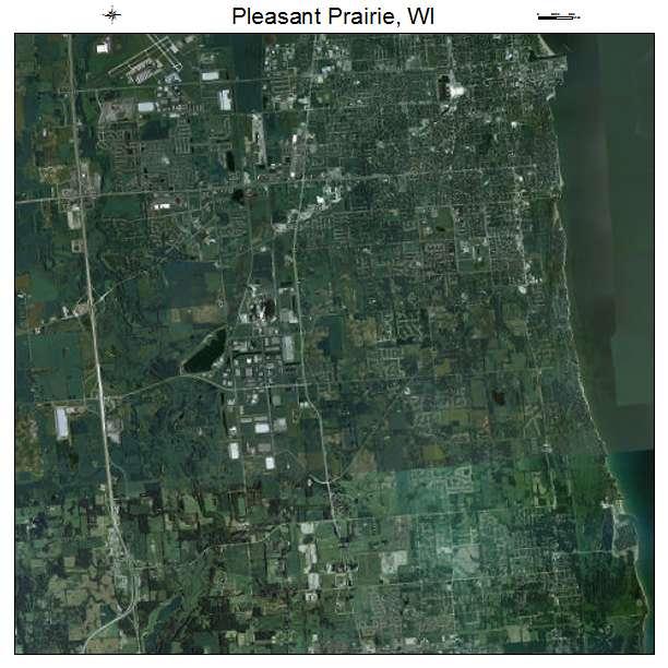 pleasantprairieonline